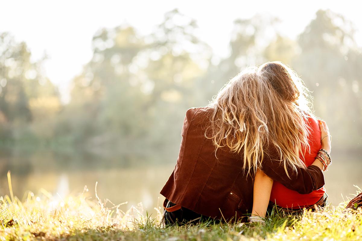Myötätuntokeskeisyys terapeuttisena tekijänä