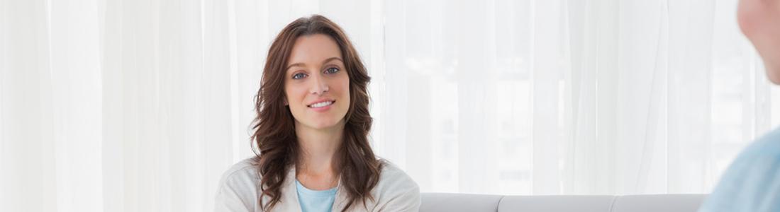 Psykoterapia ja lyhytterapia – Mitä ne tarkoittavat?