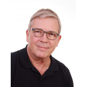 Jukka Kanninen