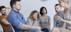 Psykoterapiaryhmä alkaa syyskuussa 2017