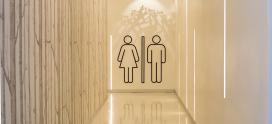 Itsemääräämisoikeudesta omaan sukupuoleen tai omiin sukupuoliin