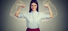 Mistä itsetunto muodostuu ja kuinka sitä voi parantaa?