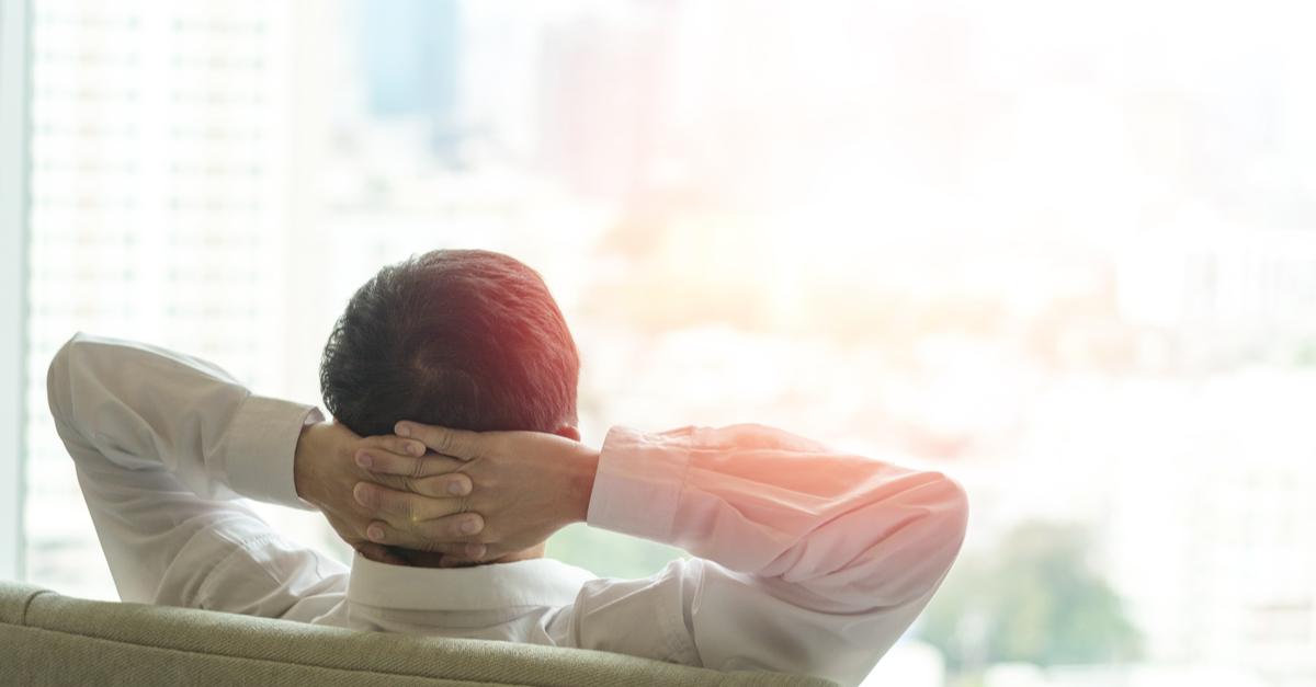 Tasapainota tunteitasi hengittämällä -kurssi